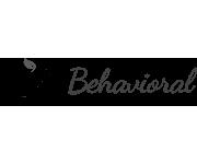 AJA Behavioral
