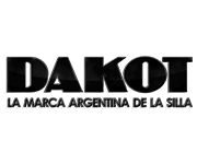 Dakot
