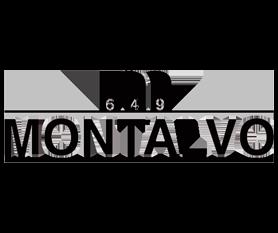Montalvo SA