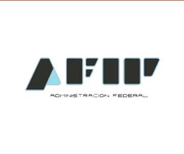Afip - Facturación Electrónica